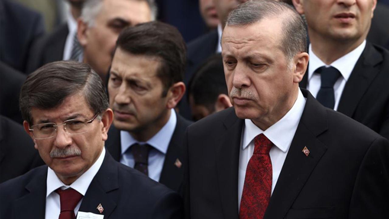 Photo of AKP'Ê DAXWAZA AVÊTINA EHMED DAÛD OGLU JI PARTIYÊ KIR