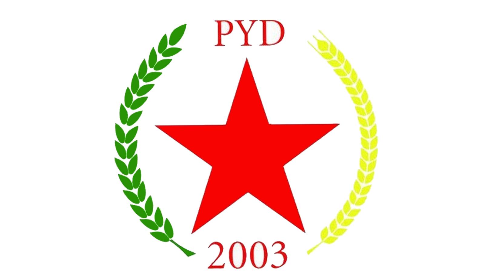 Photo of PYD: LI HEMBERÎ ARÎŞEYAN BERPIRSYARÎ Û SEKNEKE CIDÎ LAZIME