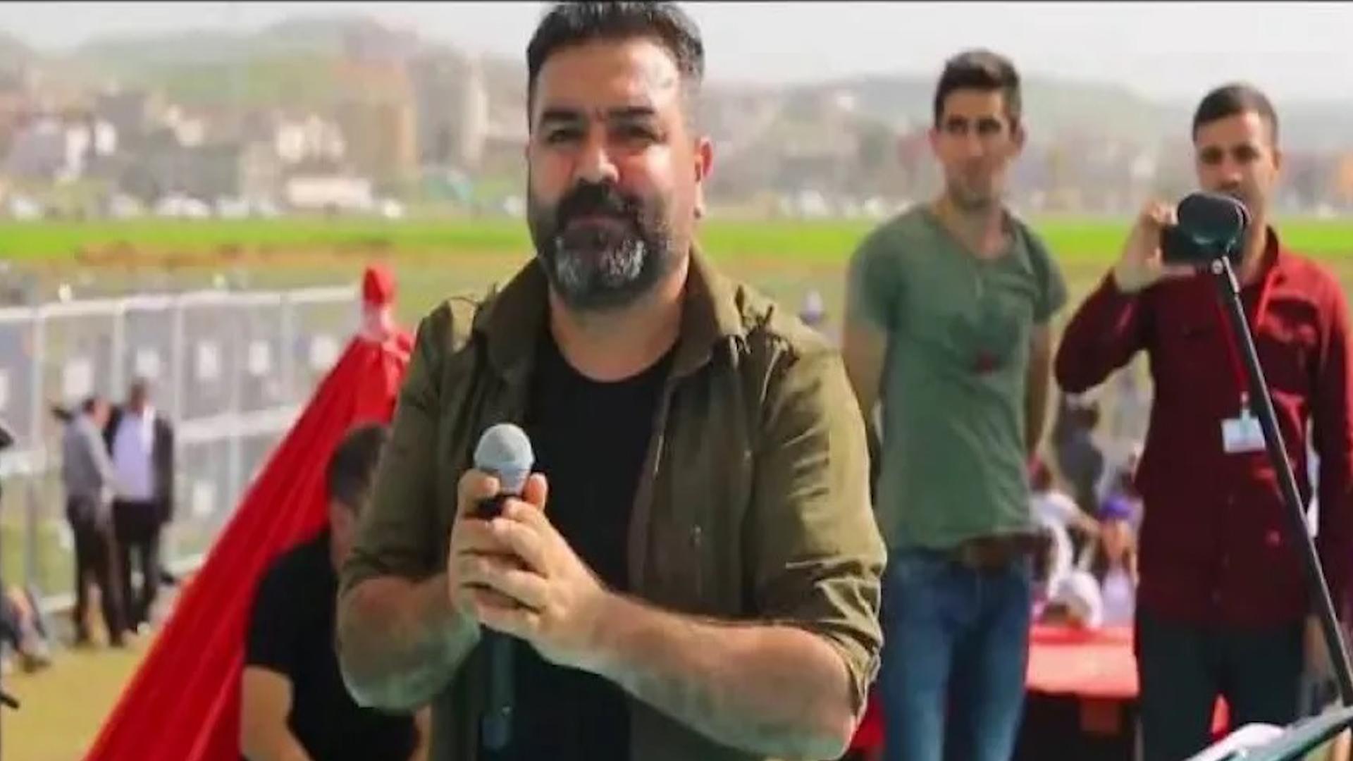 Photo of Rastiya hikumeta AKP-MHP'ê li hemberî zimanê kurdî