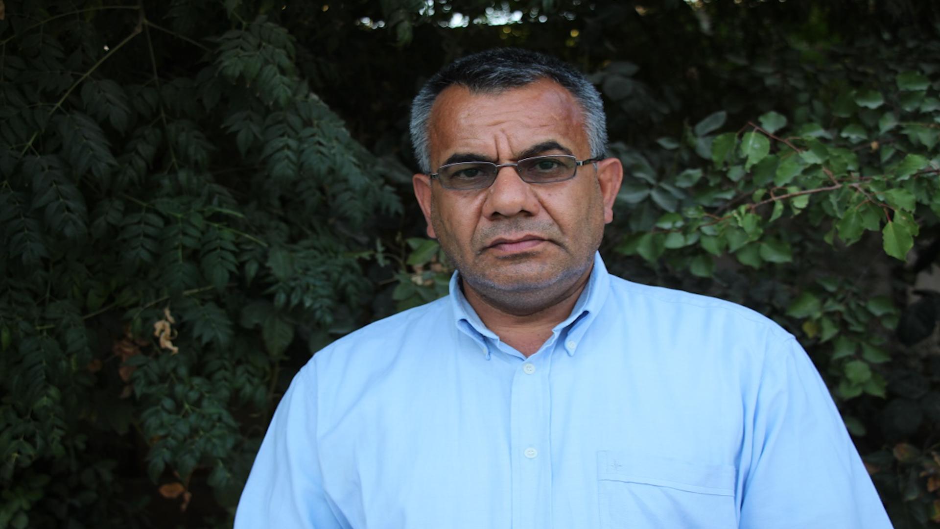 Photo of El-qeftan: biryara 2254'ana di avakirina komîteyê hatiye binpêkirin