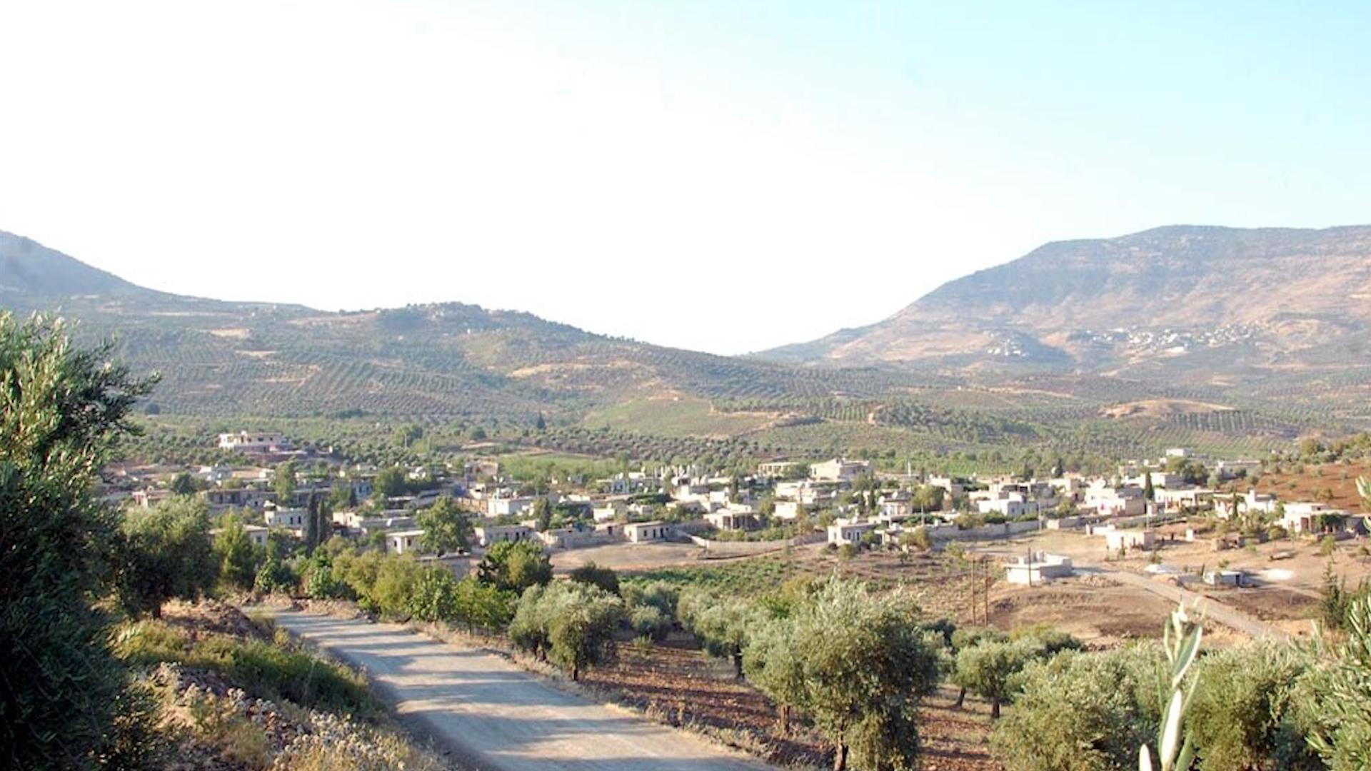 Photo of Efrînê.. Çeteyên Tirkiyê 5 sivîl ji Bilbilê û yek jî ji Şera revandin