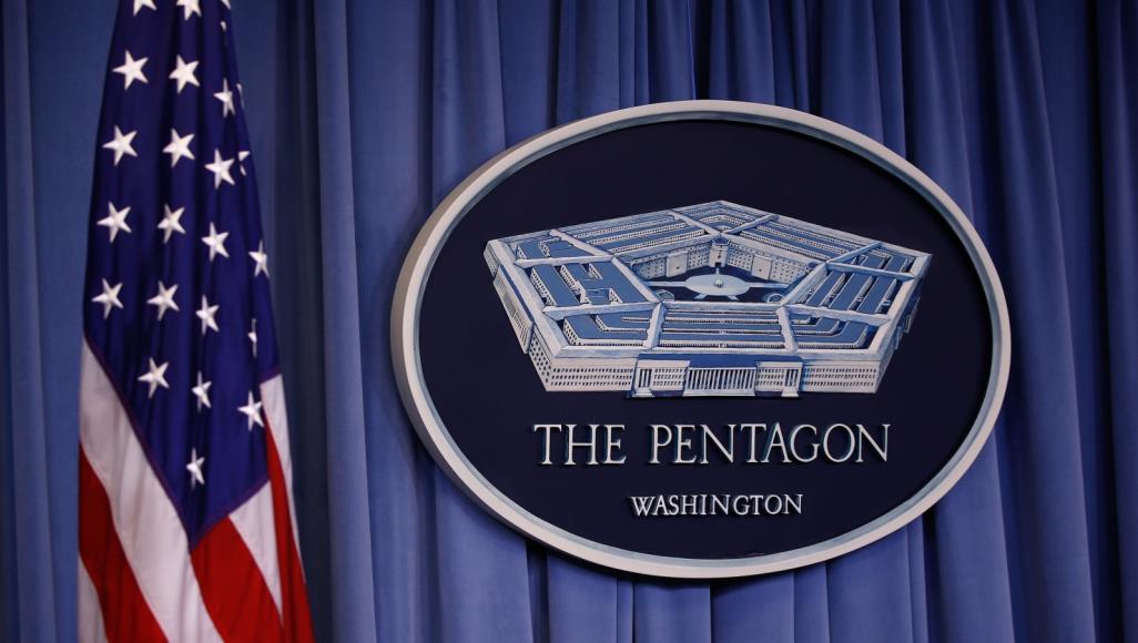 """Photo of Pentagon: me leşkerên xwe ji herêma """"operasyonê"""" vekişandiye, ne ji sûrî"""