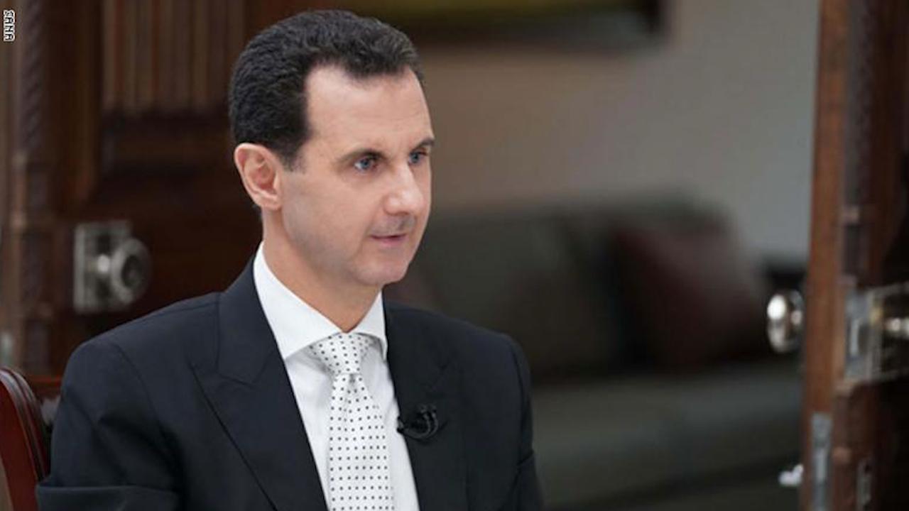 Photo of Fransa mercên xwe ji bo naskirina hilbijartinan li Sûriyê pêşkêş dike