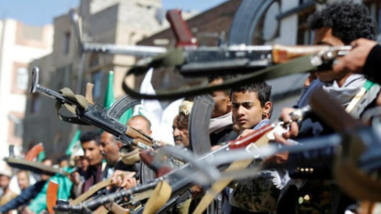 Photo of Artêşa Yemenî: di nav de 2 fermandar, 16 çekdarên hûsî hatin kuştin