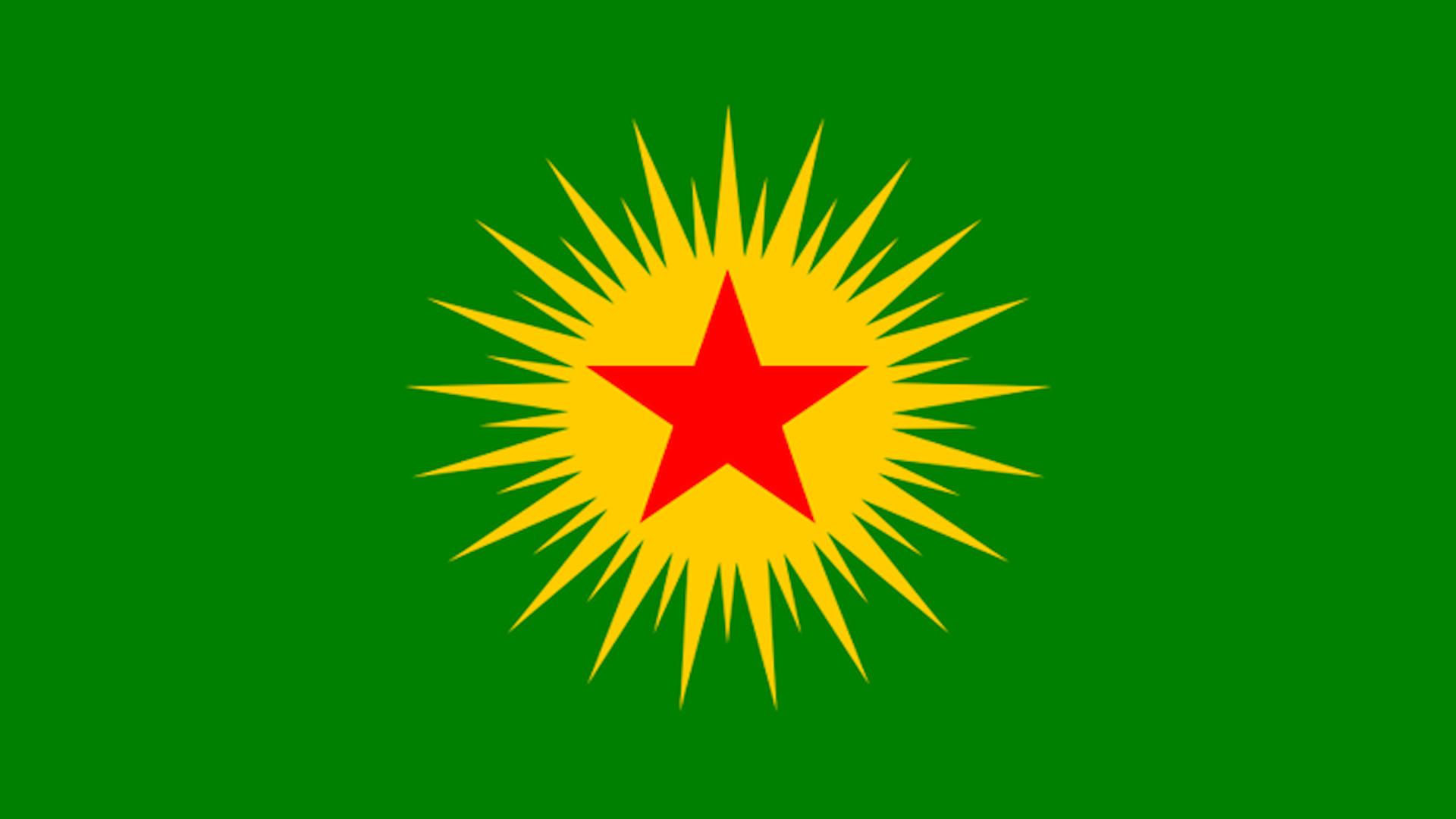 Photo of KCK'ê: Divê aliyên Kurd ji bo yekîtiyê gavên şênber bavêjin