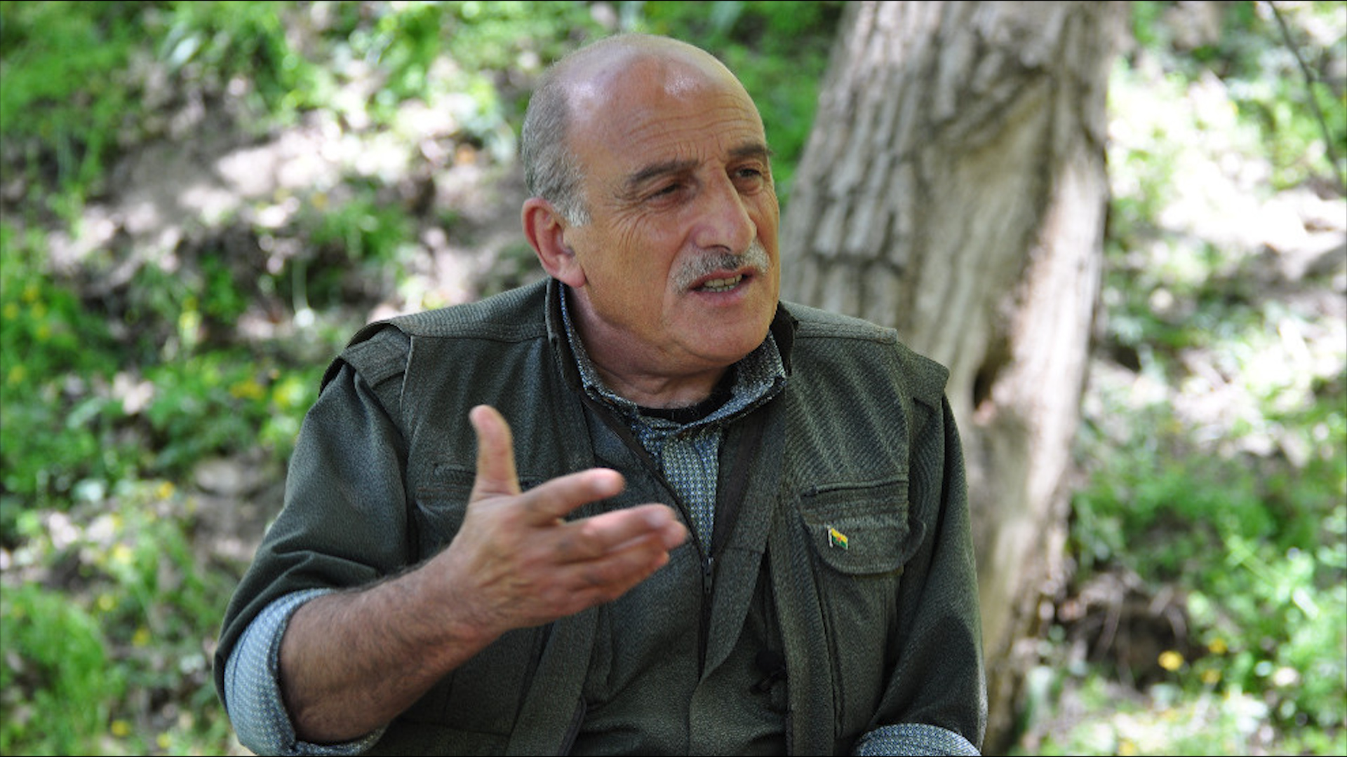Photo of Duran Kalkan: lihevkirina DYE û Tirkiye belgeya qirkirina gelan e