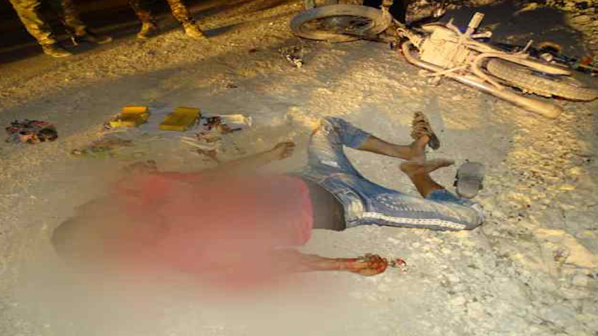 Photo of Li Minbicê çeteyeke şaneya girêdayî îstîxbarata dewlet Tirk hate kuştin