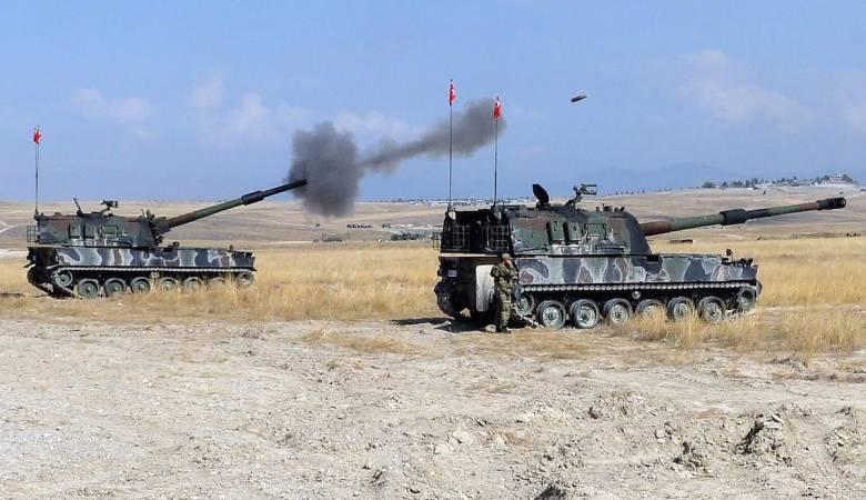 Photo of Danîmarkayê biryar girt êdî çekan nefiroşe Tirkiyeyê