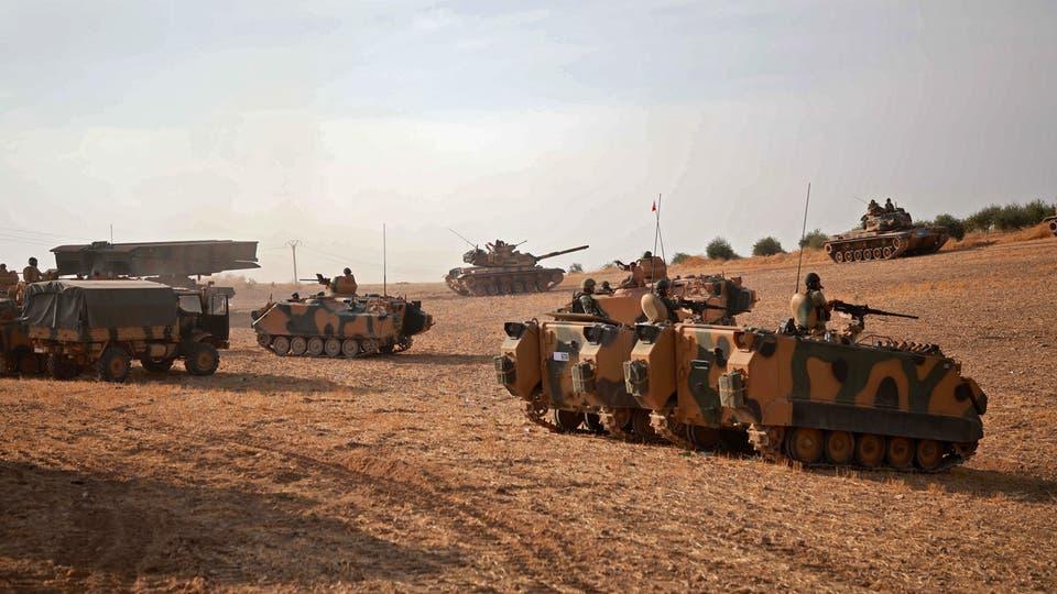 Photo of Berdevka Pentagonê: Em binpêkirinên Tirkiyê yên peymanên çekan lêkolîn dikin