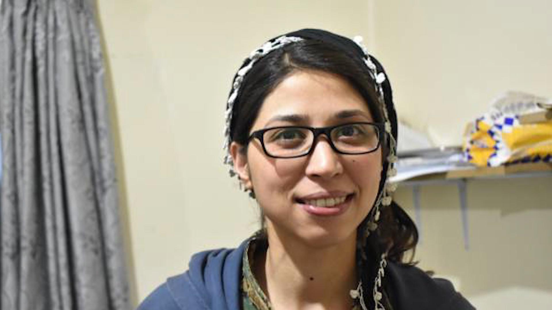 Photo of Tabûra Enternasyonalîst: Em ê xwedî li têkoşîna wê derkevin