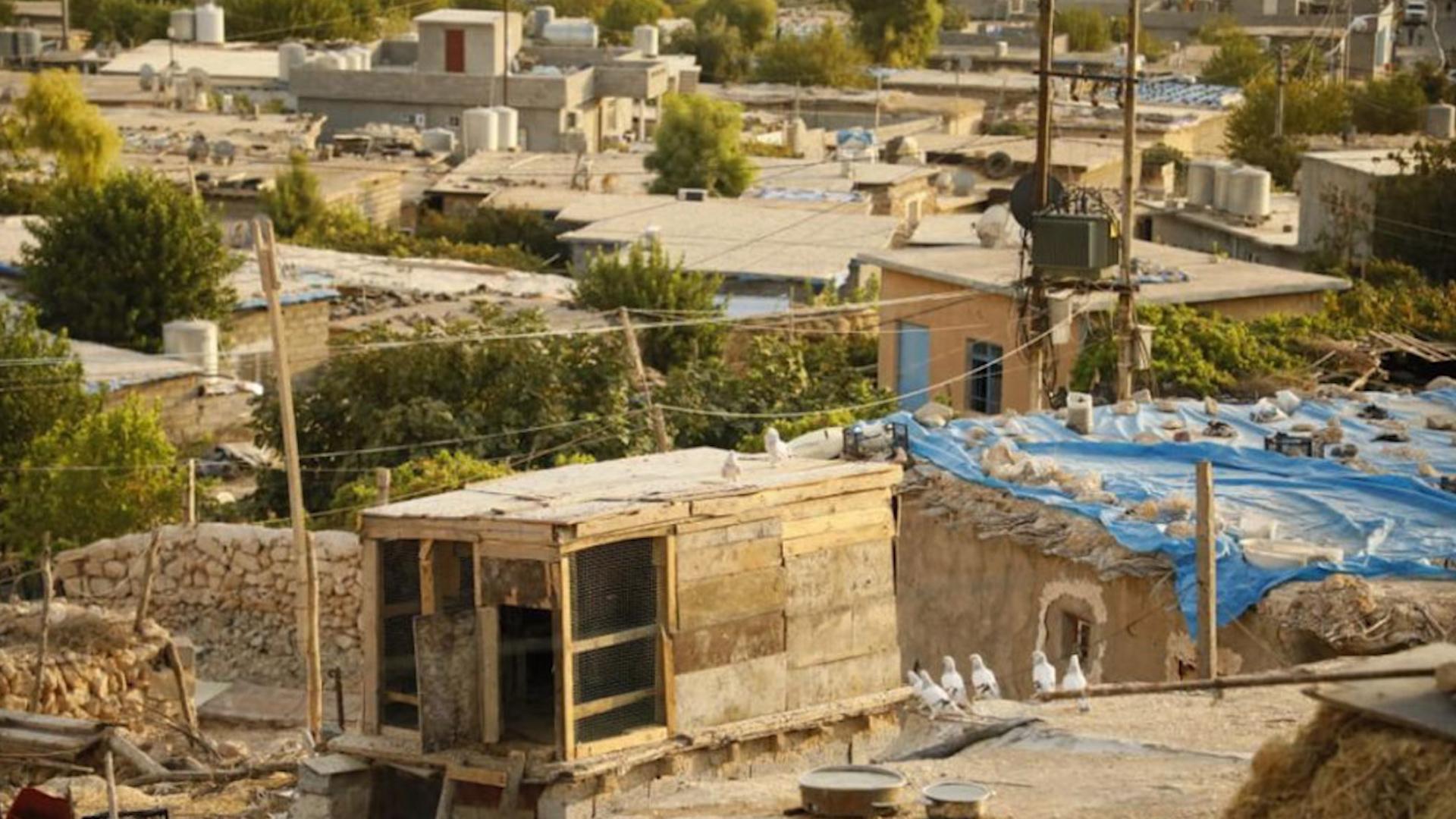Photo of HRW: Em hikumeta herêma Kurdistanê rexne dikin