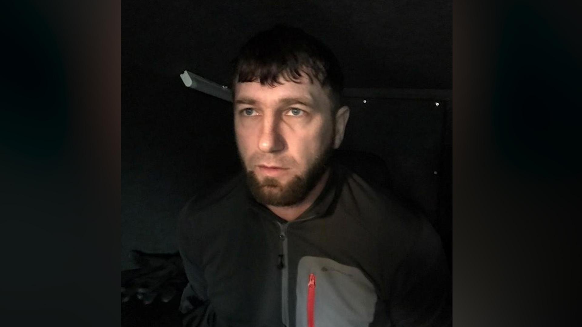Photo of Ukranya ji serçeteyên DAIŞ'ê El Bara Şîşanî girt