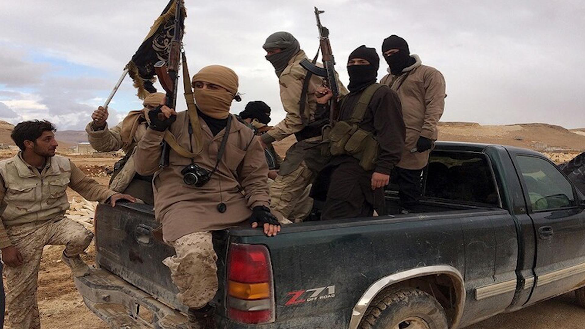 Photo of Rûsya: Çeteyên li Idlibê amadekariyên şanoya êrîşeke kîmawî dikin