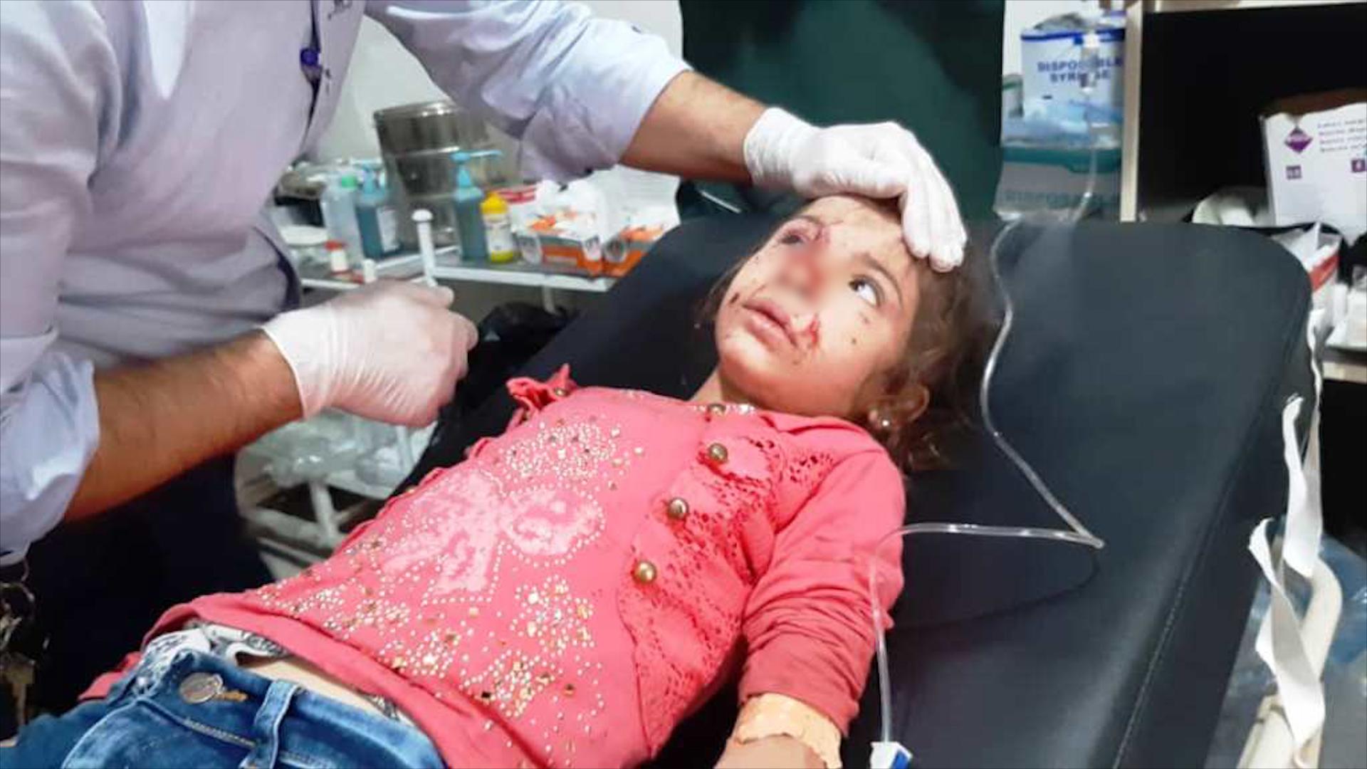 Photo of Hiqûqnasên Sûrî komîteyek ji bo belgekirina binpêkiirin û sûcên şer ava kiriye