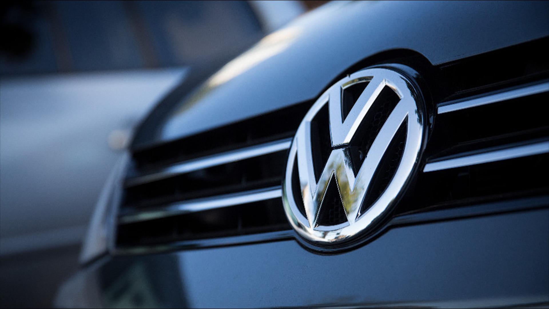 """Photo of Şirketa """"VW"""": Heya êrîşên dewleta Tirk ranewestin em ê fabrîkeyeke nû li tirkiyê venekin"""