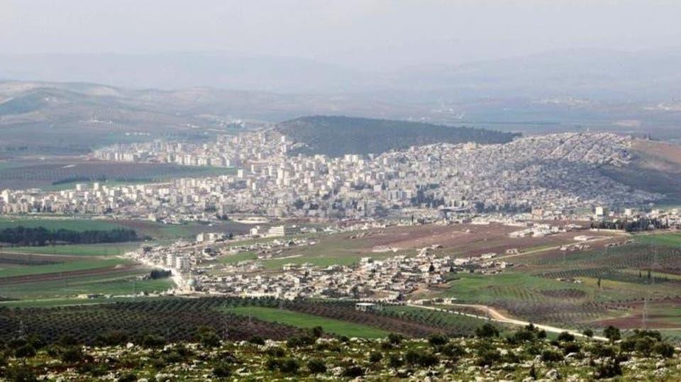 Photo of Rêxistineke Mafnas: Di meha borî de 72 kes li Efrînê hatine binçavkirin