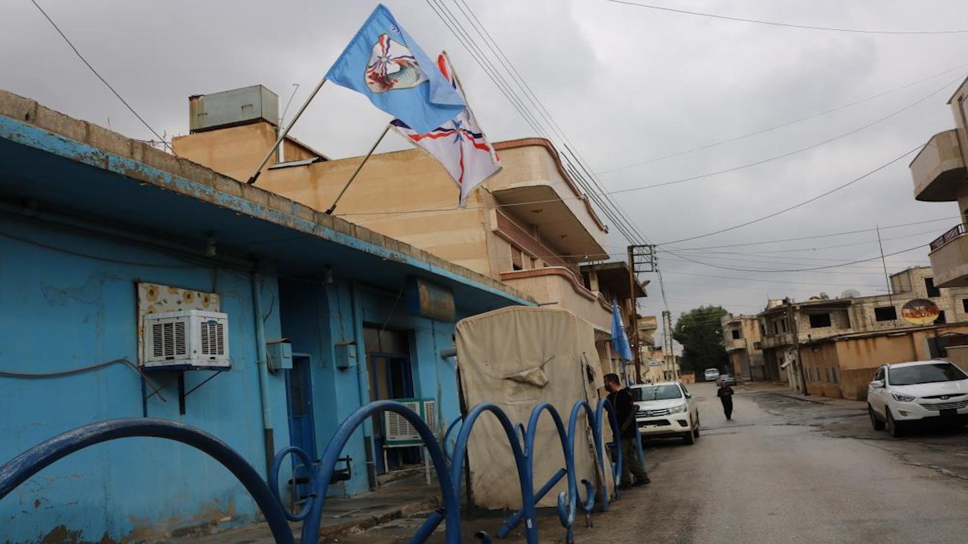 Photo of Hêzên Natora: Êrîşên dewleta Tirk wê bê bersiv nemînin