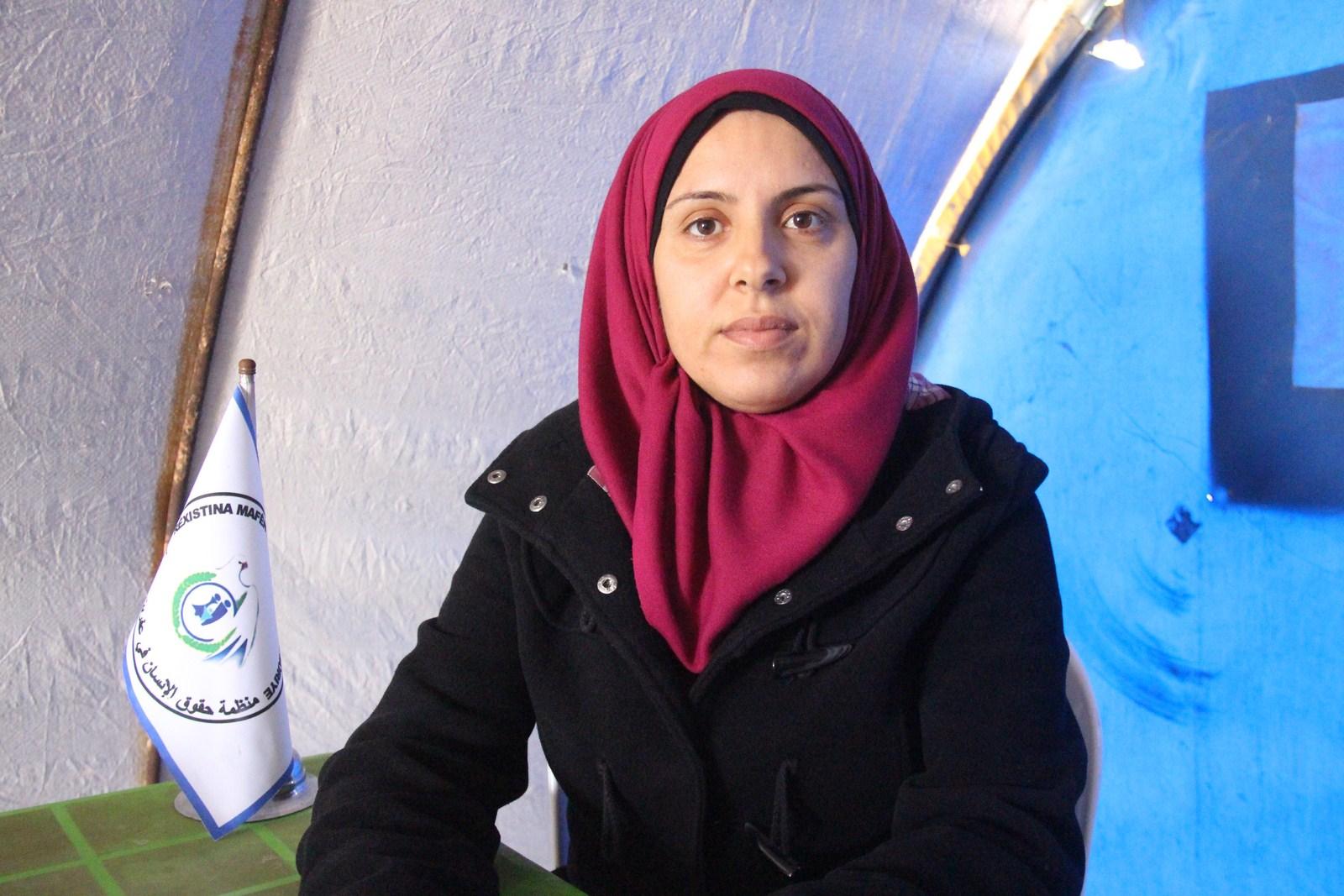 Photo of Rêxistina Mafê Mirovan a Efrînê: Tirkiyê sûcên şer didomîne û heta niha 300 zarok bûne qurbanî