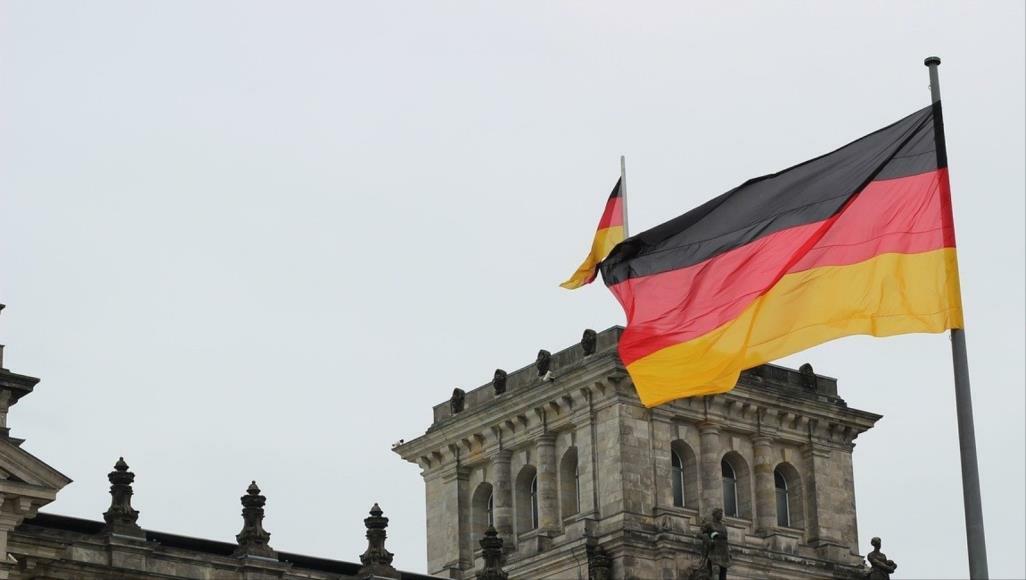 Photo of Li Almanyayê teqînek çêbû kesekî jiyana xwe ji dest da û 25 jî birîndar bûn