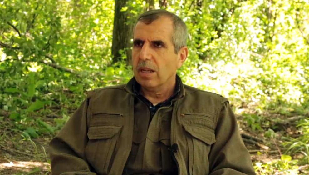 Photo of DR. Bahoz Erdal: Dewleta Tirk bi şerê psîkolojîk dixwaze bandorê li ser gelê Kurd bike