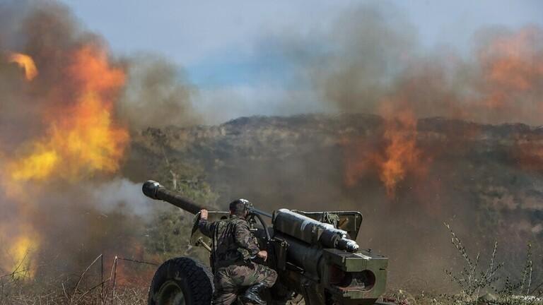 Photo of Navenda Himêmîmê: Di êrîşeke xwekuj li gundewarê Idlibê de 6 leşkerên Rejîmê hatin kuştin