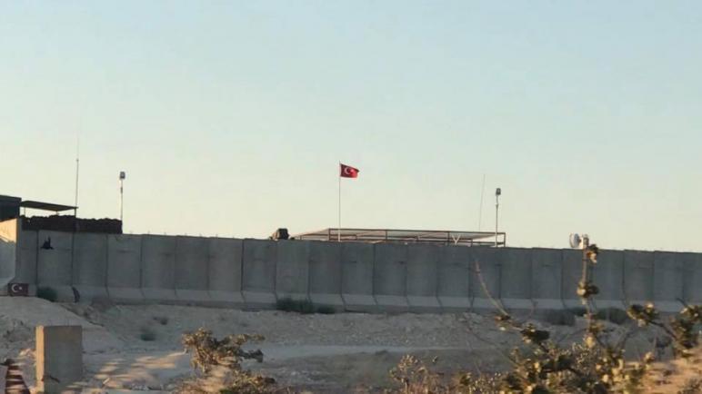 Photo of Tirkiye: Li dijî her êrîşeke li ser nuqteyên me em ê bêbersiv nemînin