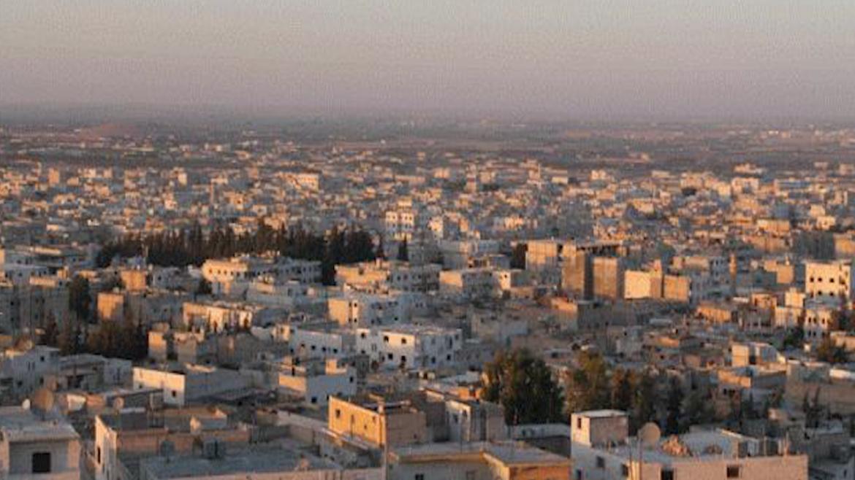 Photo of Çeteyan 6 sivîl ji gundewarê bajarê Babê revandin