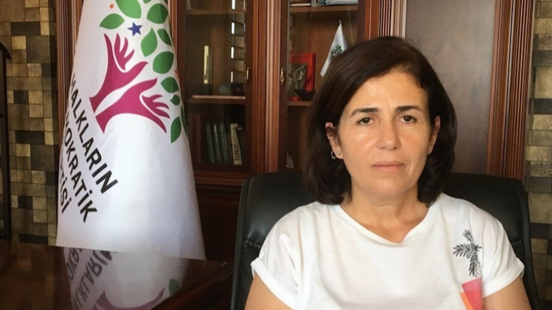 Photo of Hevşaredara Sûrê Fîlîz Bûlûttekîn hate binçavkirin