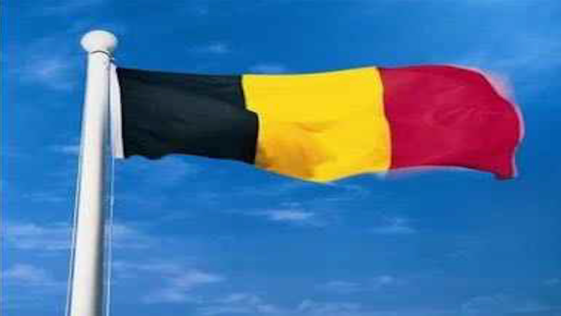 Photo of Îro konfrans li paytexta Belkçîka Brukselê di roja 2. de didome