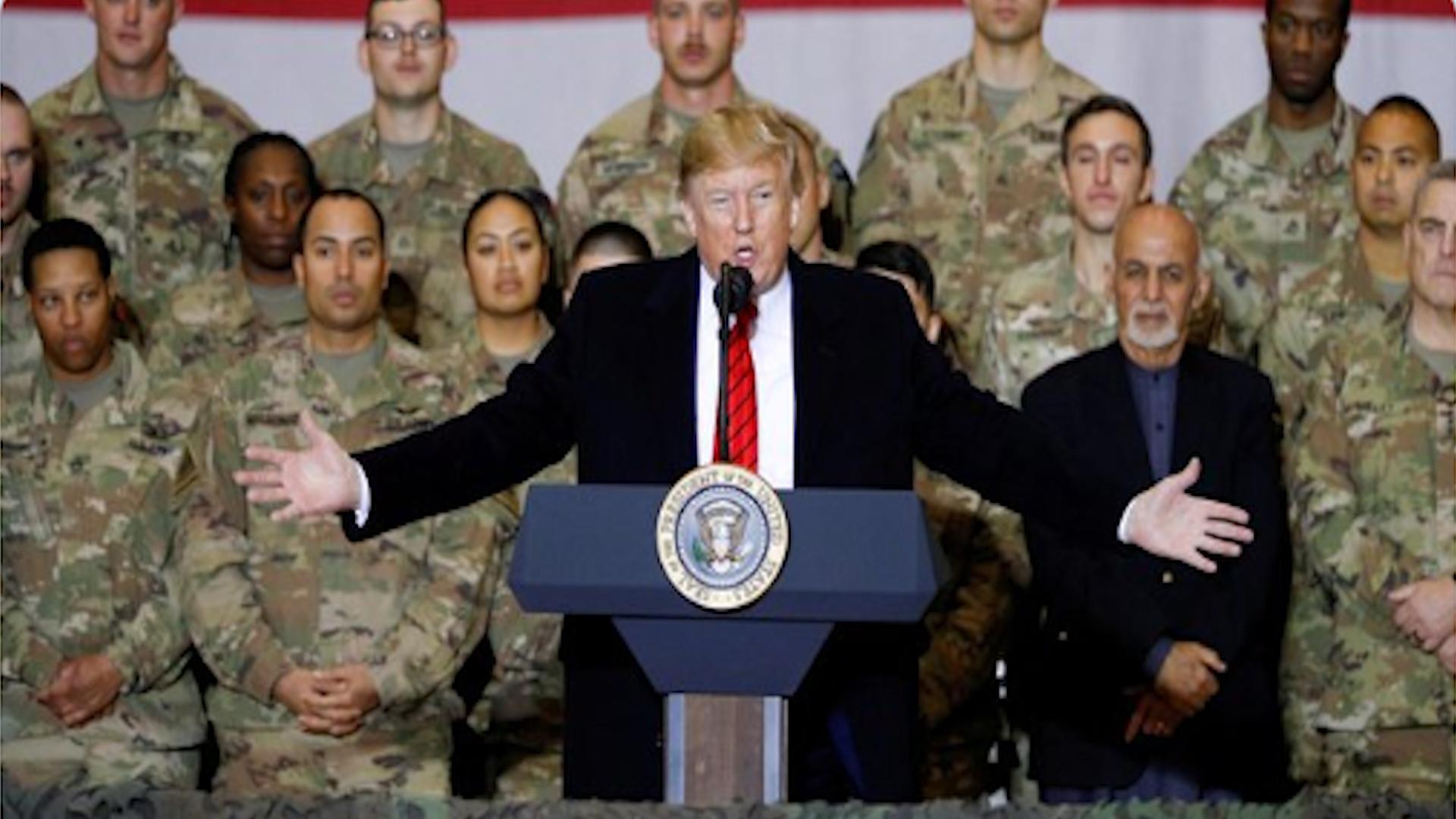 """Photo of Pentagon: Îdîaya """"Wall Street Journal"""" a ku dibêjê wê Emerîka 14 hezar leşkeran bişîne Rojhilata Navîn ne rast e"""