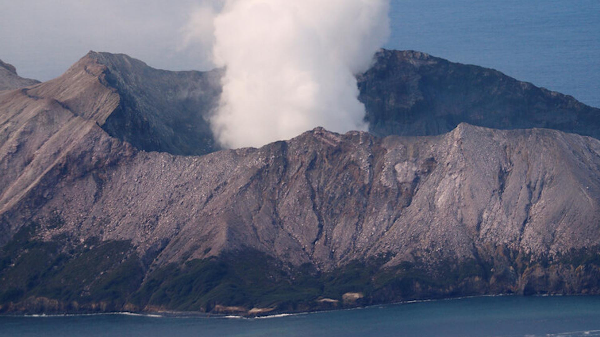 Photo of Li New Zealandayê, tîmên rizgarkirinê termên 6 kesên din rakirin