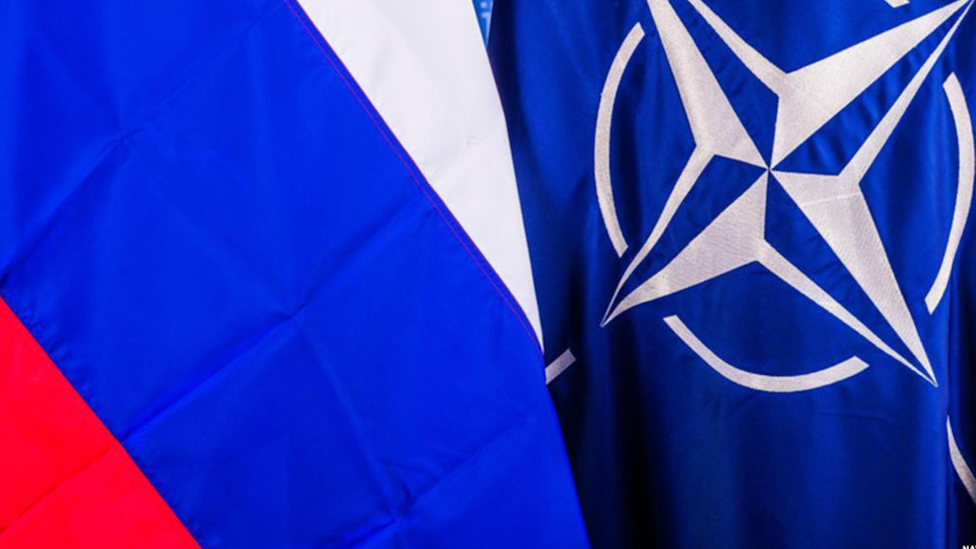 Photo of Sererkanê giştî yê Rûsya: NATO xwe ji şereke mezin re amade dike