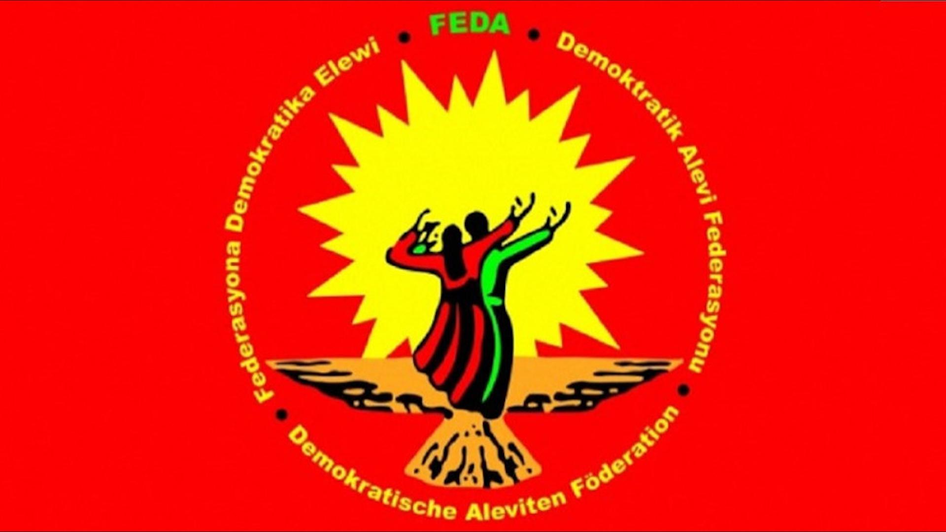 Photo of FEDA: Komkujiya Mereşê dewam dike