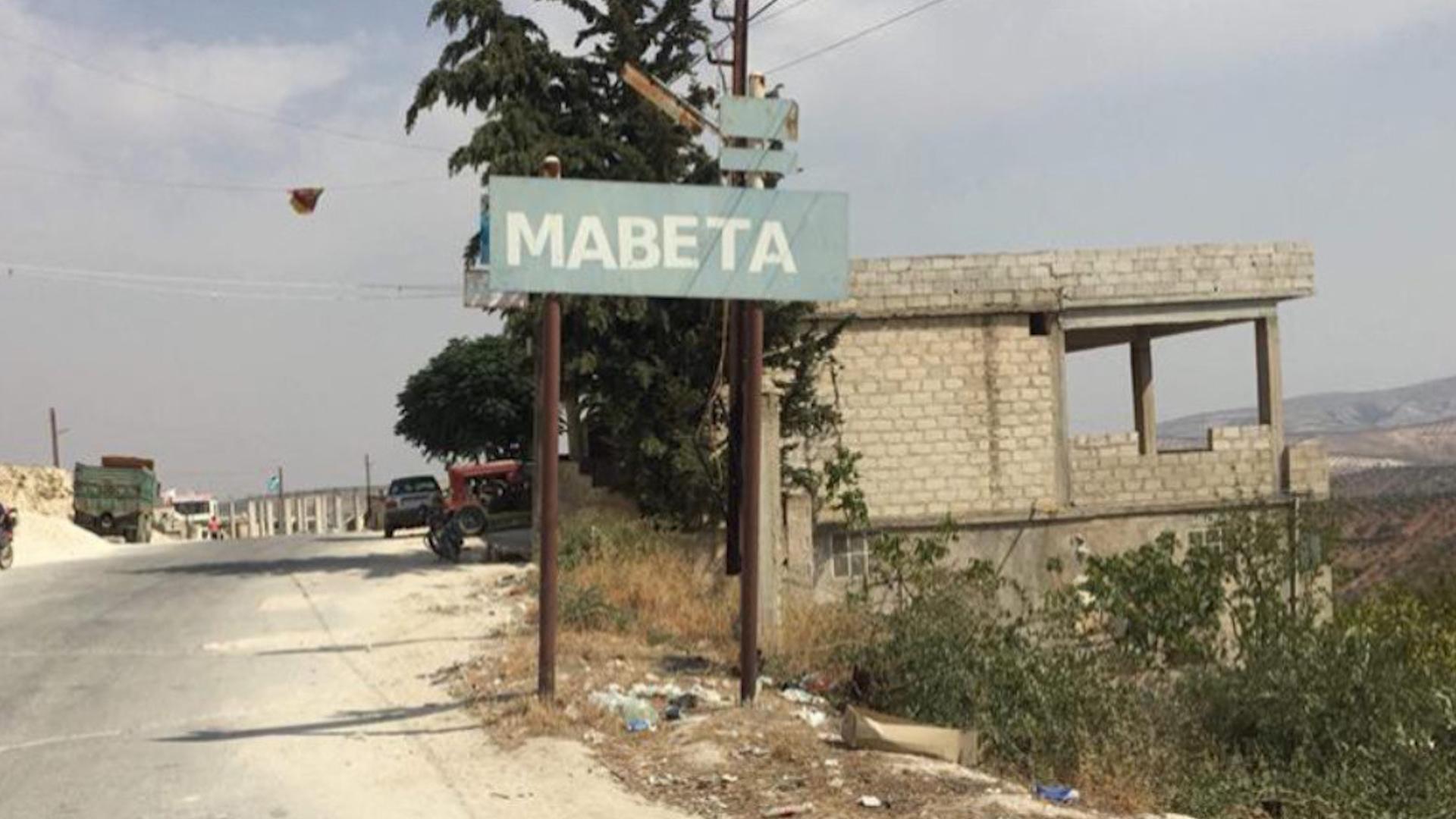 Photo of Li 9 şêniyên Efrînê cezayê muebbetê hate birrîn