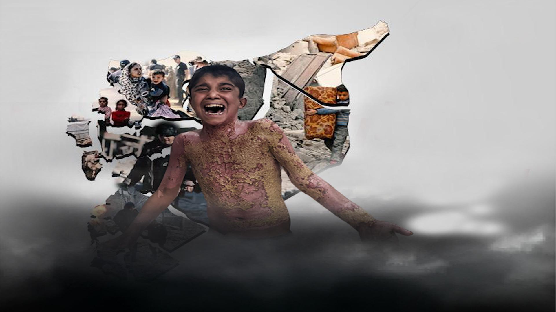 Photo of 92rêxistinên ji Sûriyê: Divê mafê Kurdan bikeve bin ewlehiyê