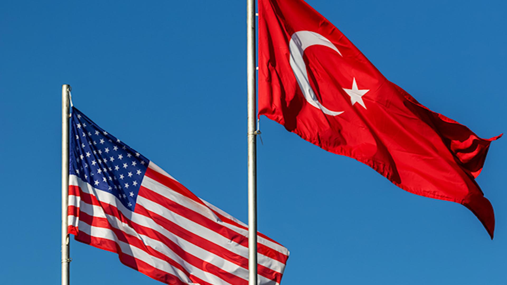 Photo of Trump budceya 2020'an îmze kir û ceza li Tirkiyê sepandin
