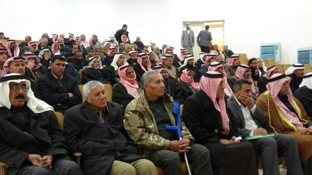 Photo of Rûspiyên navçeya Til Hemîsê: hêzên herêmî û derve li ser hesabê gelê sûrî bazaran dikin