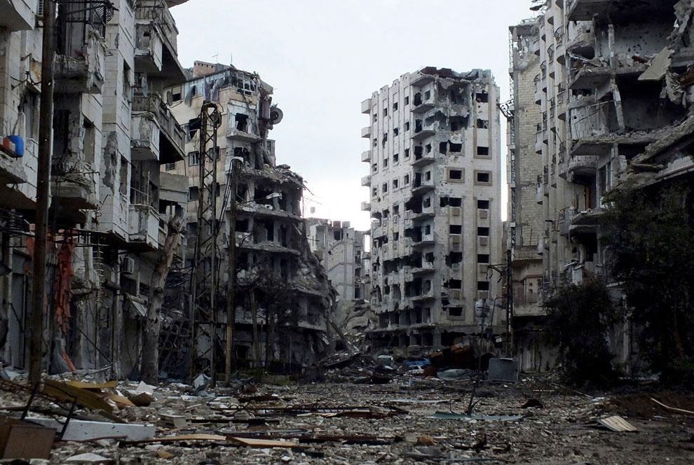 Photo of Çavdêriya Sûrî: Ji adara 2011'an ve bêhtirî 380 hezar kes hatine kuştin