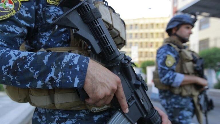 Photo of Iraqê li dijî navendeke ewlehiyê êrîşek pêk hat