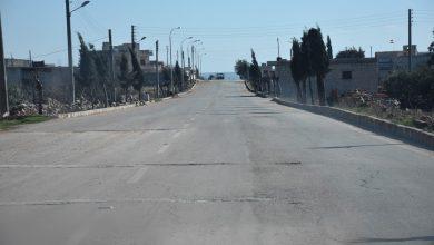 Photo of Binpêkirinên dewleta Tirk li Efrînê girtekên du salan li Şêrawayê hat eşkerekirin