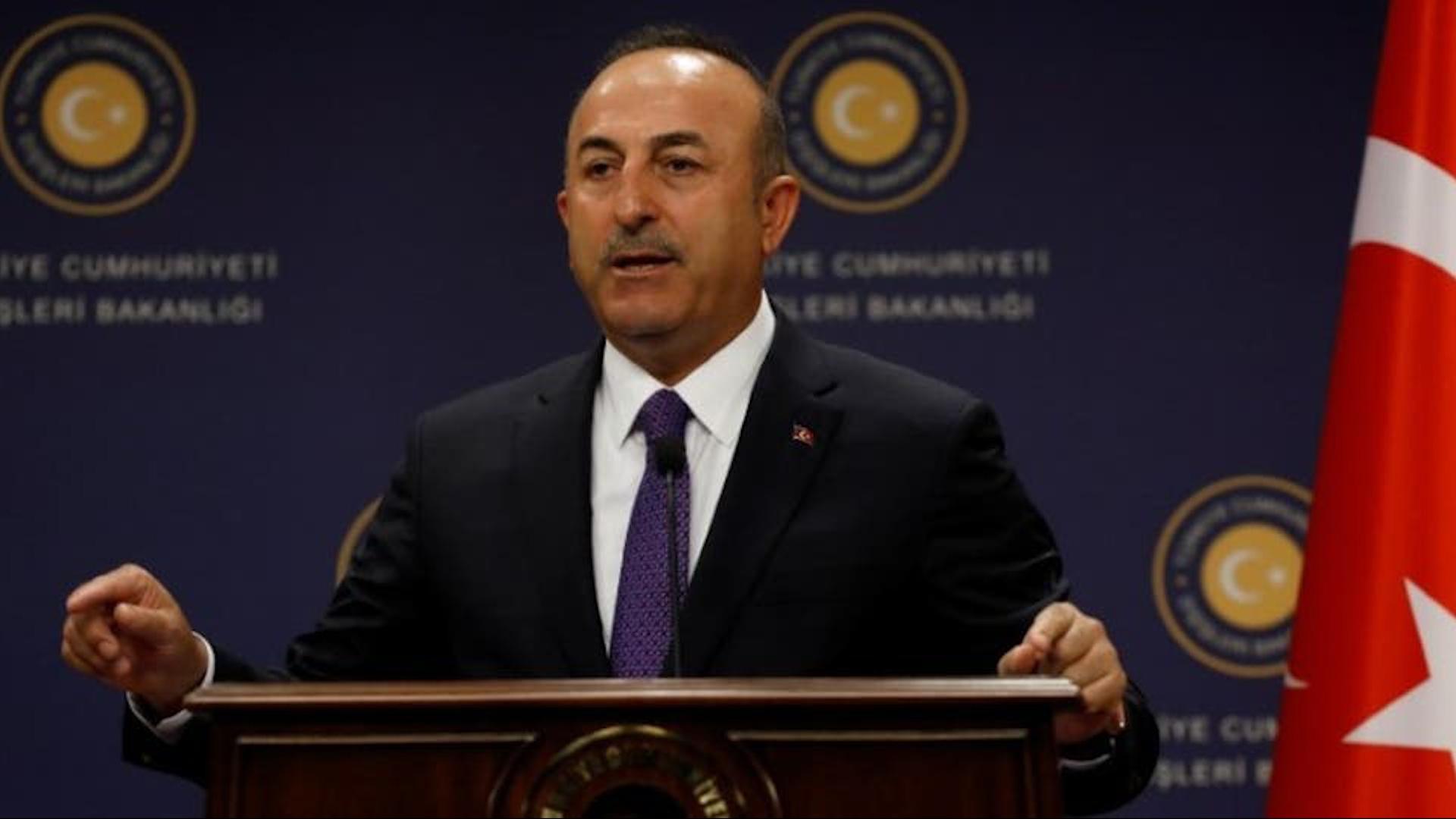 Photo of Tirkiye idia dike ew ê nema şêwirmendên xwe bişîne Lîbyayê