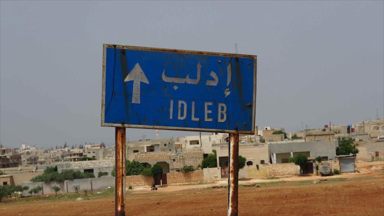 Photo of Piştî agirbesta Rûsyayê li Idlibê, agirbesta Tirkiyê jî bibin ket