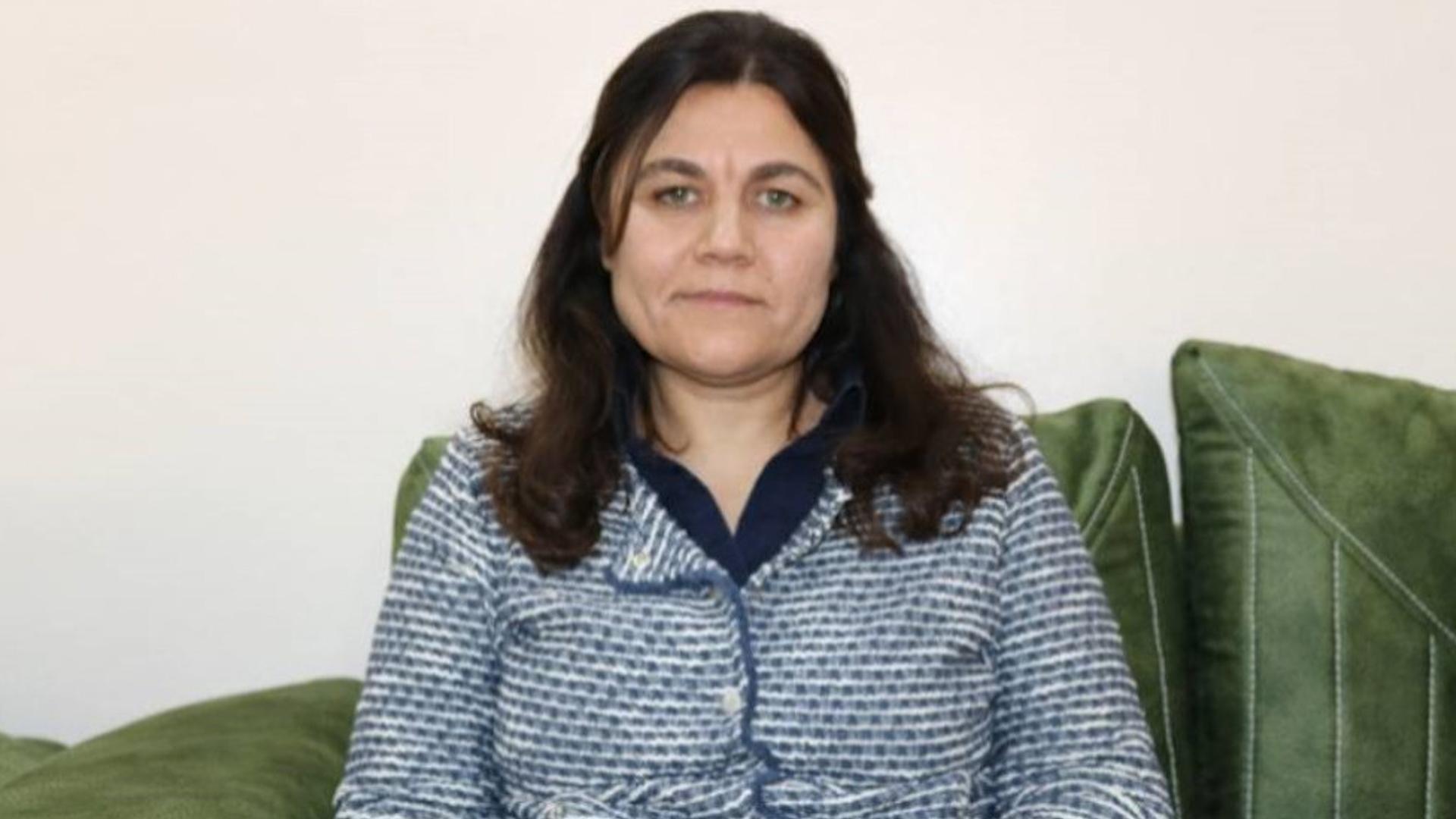 Photo of Foza Yûsif: Li hemberî Efrînê helwesteke bê exlaqî heye