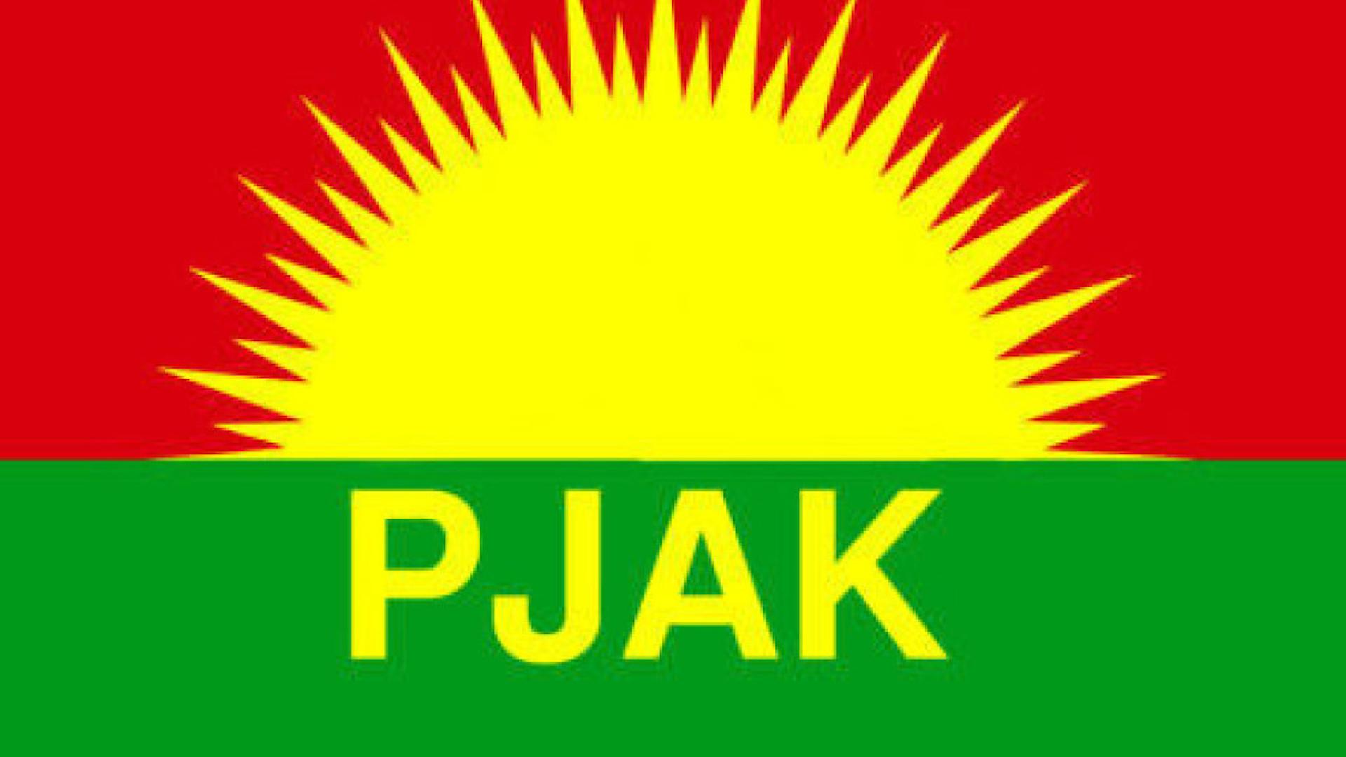 Photo of 74. Salvegera damezrandina komara kurdistanê PJAK'e pîrozbahî li tevhî gelê kurd kir