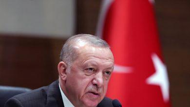 Photo of Erdogan gefa êrîşê li dijî Rûsya û Rejîmê xwar