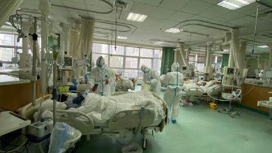 Photo of Li Çînê ji ber virusa corona heta niha 80 kesan jiyana xwe ji dest daye