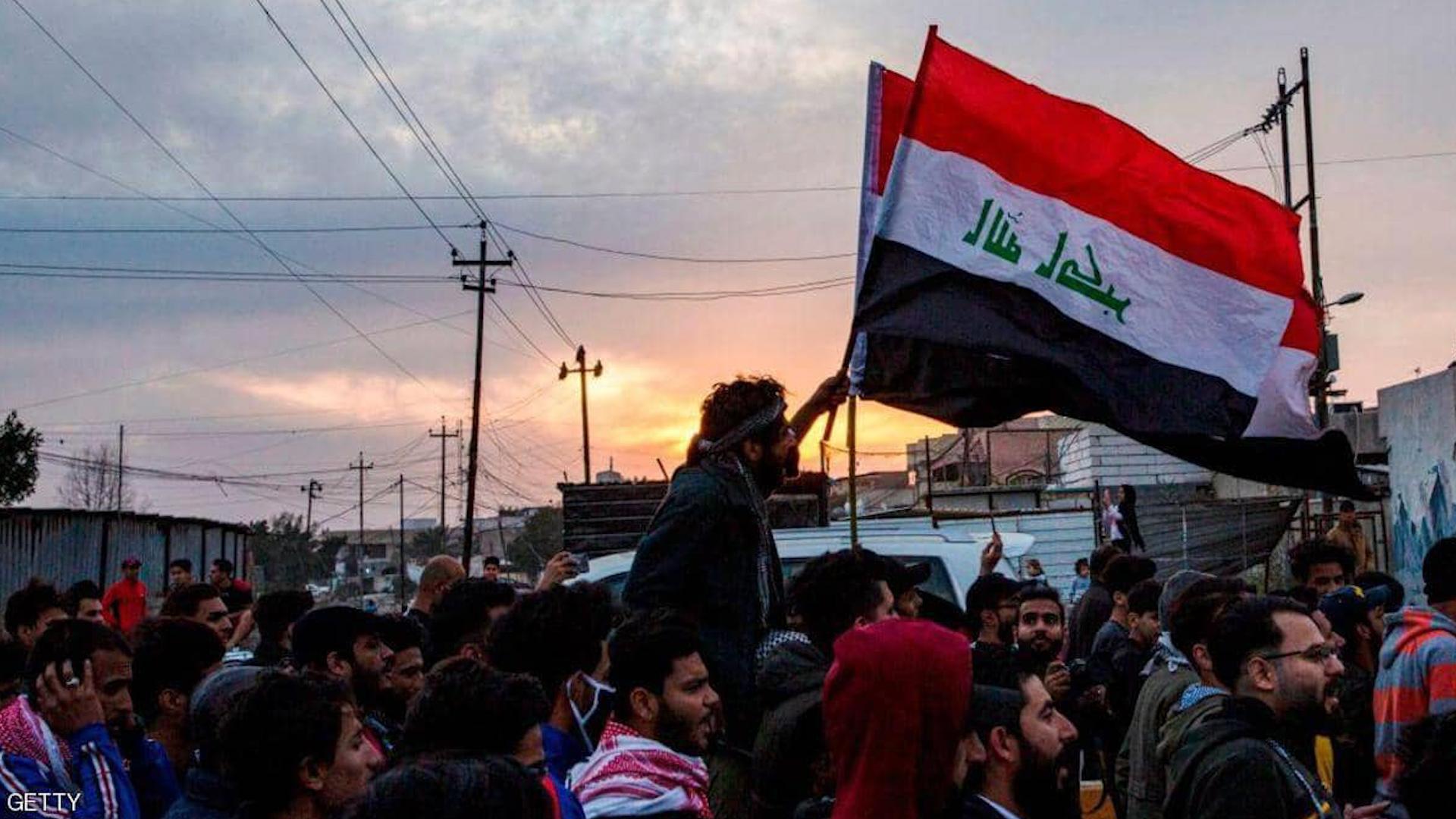 Photo of Li Iraqê 5 kes dema xwestin malên gîştî bişewtînin hatin girtin