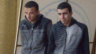 Photo of Meclisa edaletê ya Minbicê cezayê muebed li du tecawizkarên zaroka sê salî kir birî