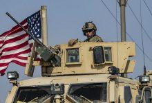 Photo of Pentegon: Derûniya 34 leşkerên me yên li Iraqê xera bûye