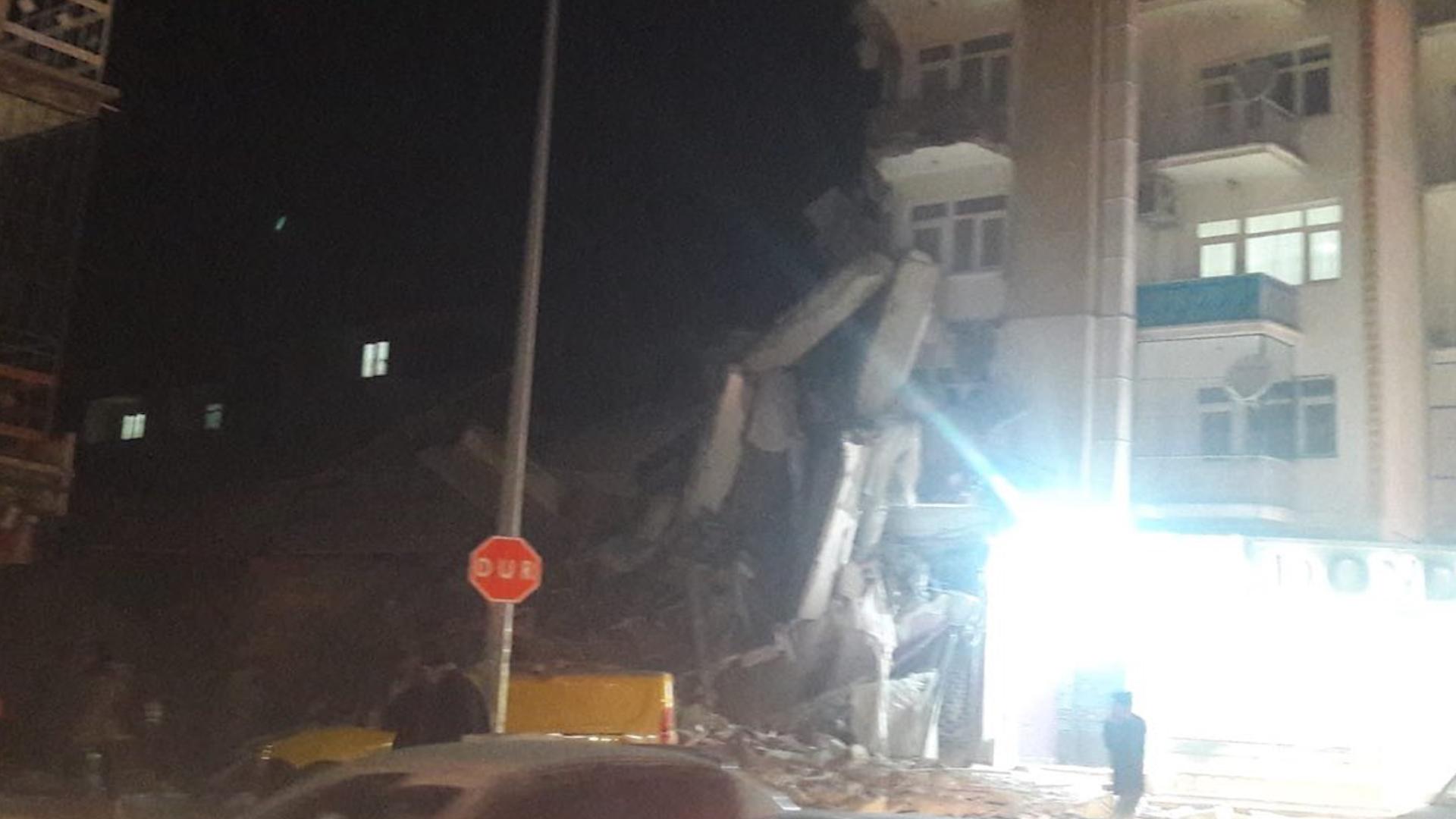 Photo of KCK: Ji dewletê hêvî nekin, bi xurtî piştgiriya mexdûran bikin